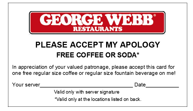 Apology Card Image